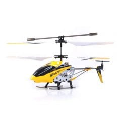 Cheap Remote Control Helicopter