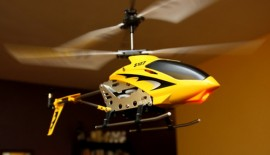 cheap-remote-control-helicopter