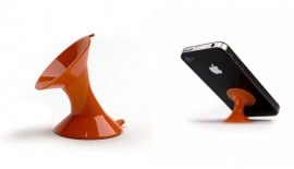 goo-iphone-holder