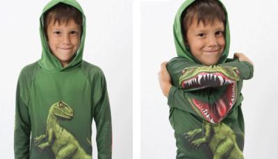 raptor-hoodie-shirt