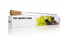 Corkcicle-wine-chiller