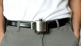 flash-belt-buckle