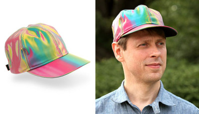 marty-mcfly-back-to-the-future-2-hat