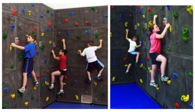 rock-wall-panel