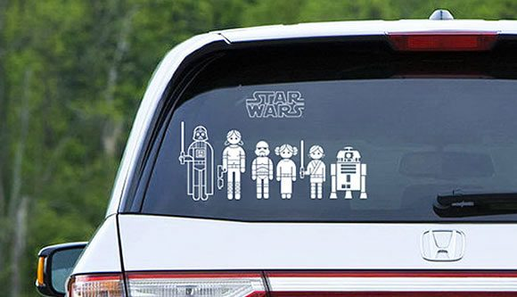star-wars-car-family-decals