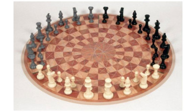 three-player-chess