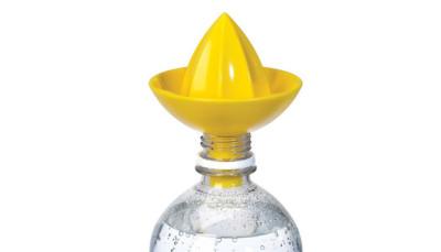 Sombrero-juicer