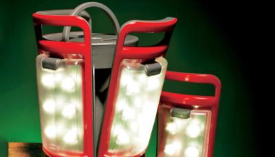 coleman-quad-lantern