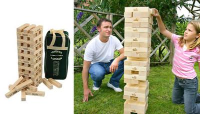 giant-jenga-blocks