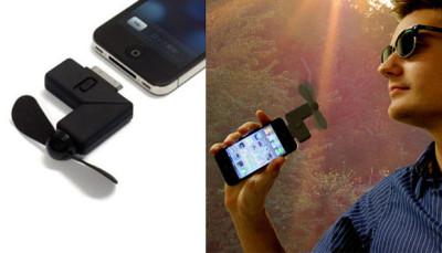iphone-fan