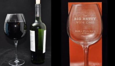 jumbo-wine-glass
