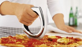 rosle-pizza-cutter-wheel