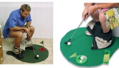 toilet-mini-golf