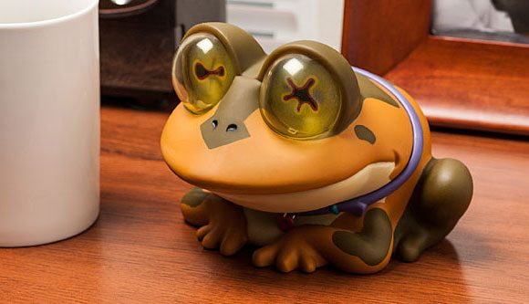 Futurama-Hypnotoad-Action-Figure
