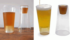 Pint-Glass-with-Shot