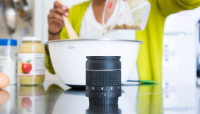 camera-lens-kitchen-timer