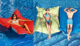 giant-pillow-pool-float
