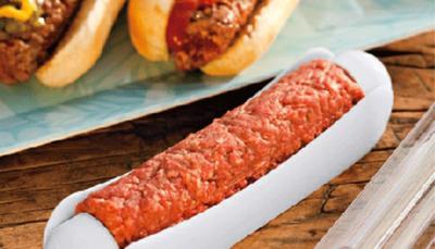hambuger-hotdog-mold