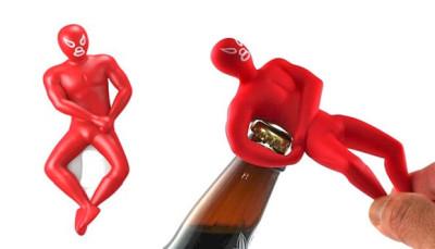 mexican-wrestler-bottle-opener