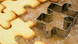 puzzle-piece-cookie-cutter