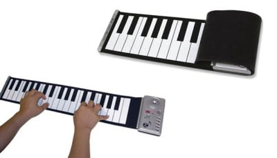 Roll-Up-Piano-Keyboard
