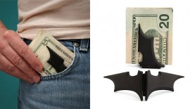 batman-money-clip