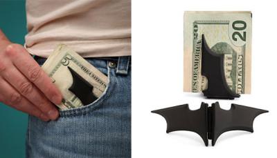 batman-money-clip