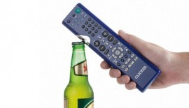 bottle-opener-tv-remote