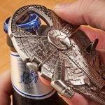 Cool Bottle Openers