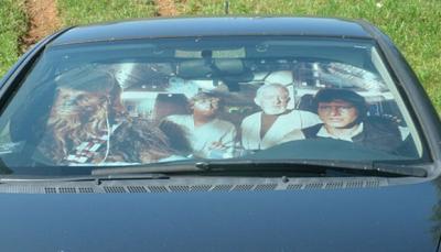 star-wars-car-sun-reflector