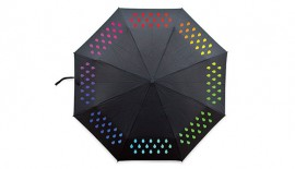color-changing-umbrella