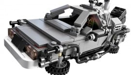 back-to-the-future-lego