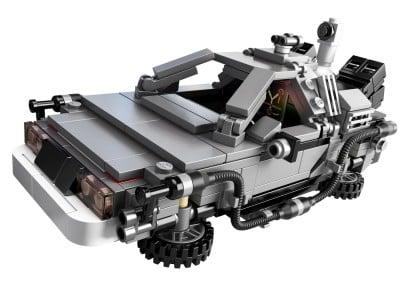 back-to-the-future-lego
