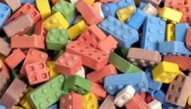 candy-blocks