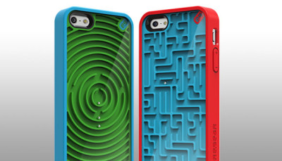 retro-game-iphone-case