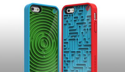 retro-game-iphone-case