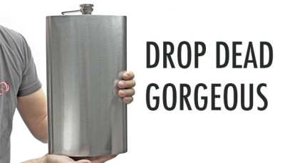 one-gallon-flask