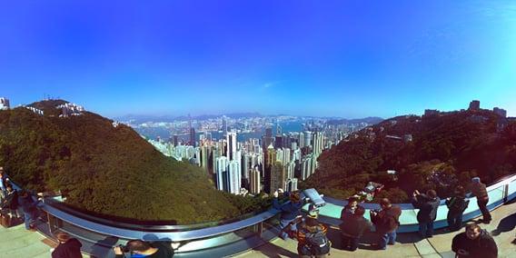 20131110113628-hongkong-pano-568px