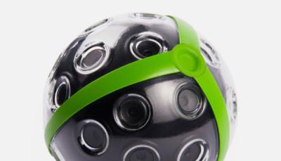 Panono-Panoramic-Ball-Camera