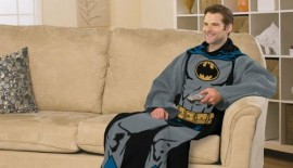 batman-snuggie