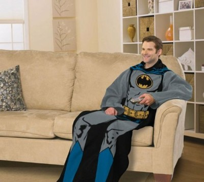 batman-snuggie
