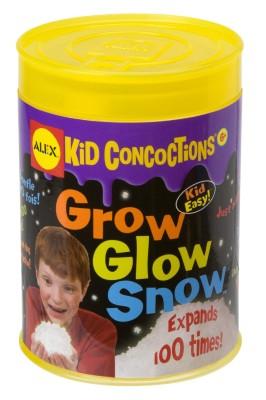 glowsnow