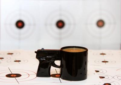 guncoffeemug