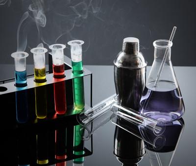 chemistrycocktailkit