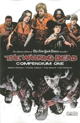 walkingdeadcompendiumone