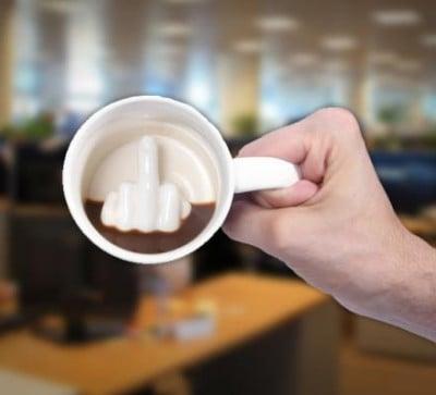 middle-finger-mug