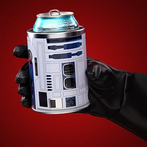 1a87_r2d2_can_coolers_inhand