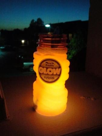 glow-in-the-dark-bubbles
