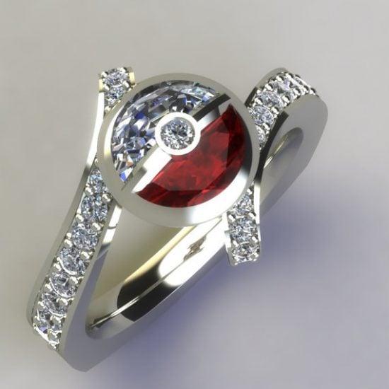 dac0abae2b23 pokemon-pokeball-engagement-ring-550x550.jpg