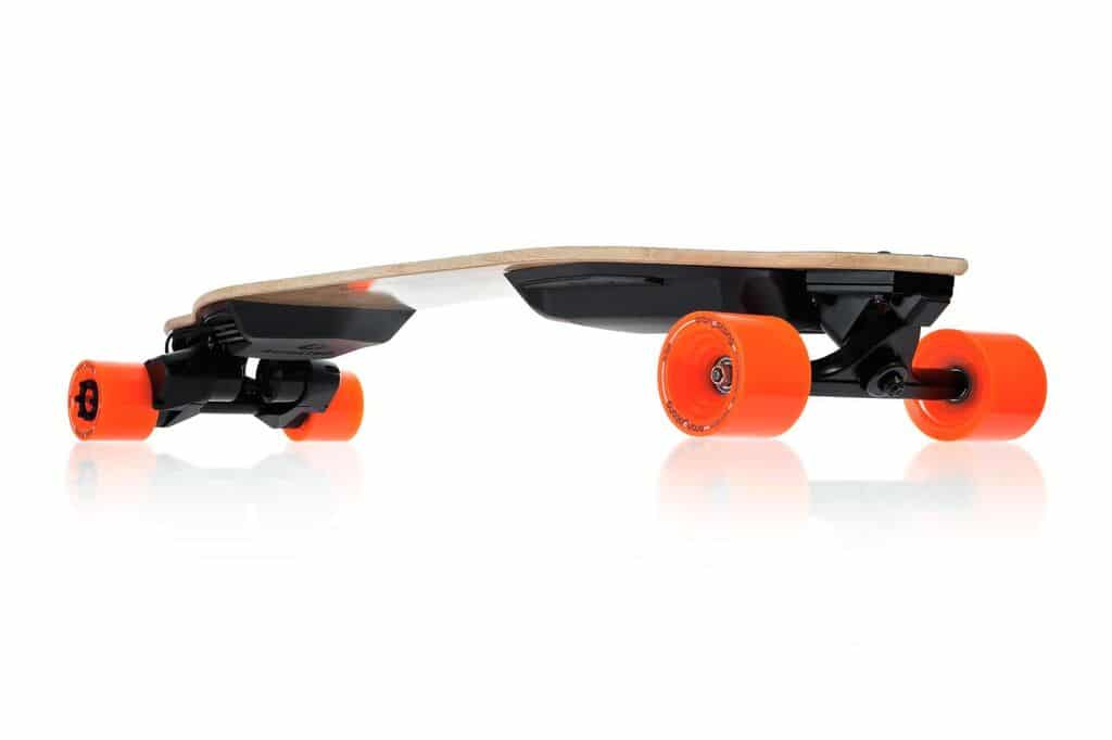 Boosted Board - Electric Skateboard